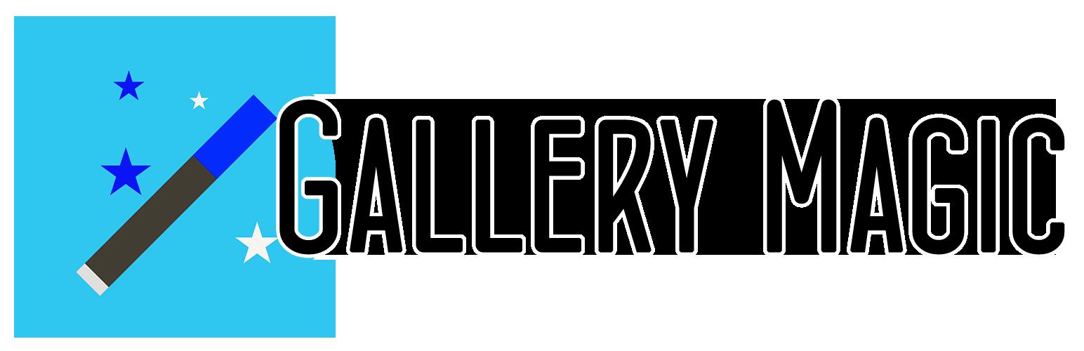 Gallery Magic Lite
