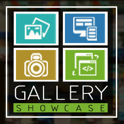 Gallery Showcase for WordPress