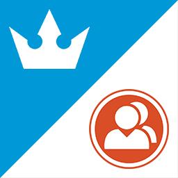 GamiPress – BuddyPress integration - WPMeta