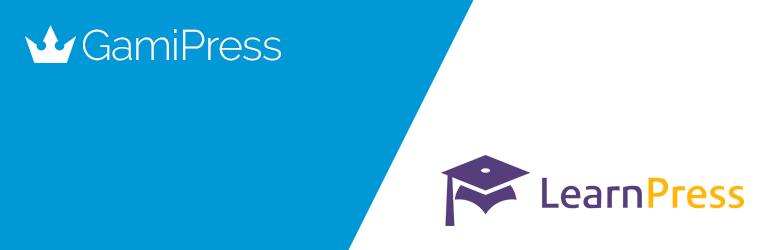GamiPress – LearnPress integration