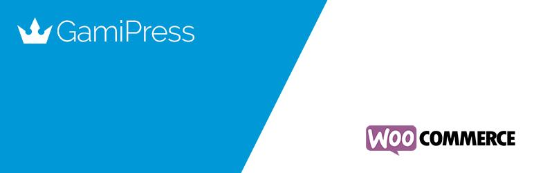 GamiPress – WooCommerce integration