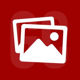 Gazchap S Woocommerce Auto Category Product Thumbnails Wordpress Plugin Wordpress Org