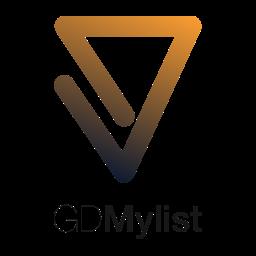 Wordpress Wishlist Plugin by Andy greco