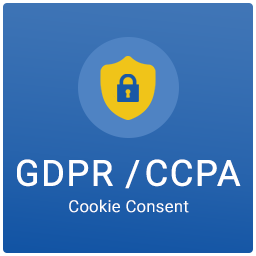 WP Cookie Notice for GDPR, CCPA & ePrivacy Consent – WordPress plugin | WordPress.org