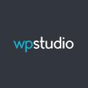 Genesis Slide-in Widget logo