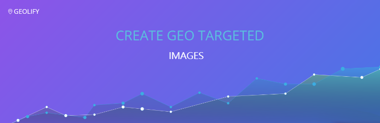 Geolify WordPress Geo Images Plugin