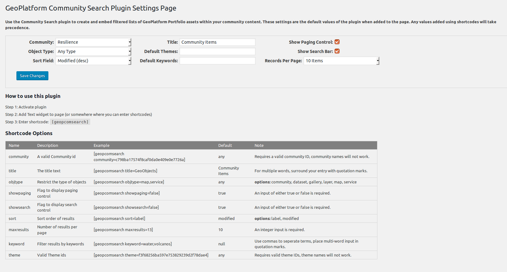 Tweak the appearance of your interfaces using a comprehensive array of modification options.