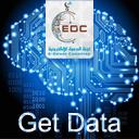 Get Data logo