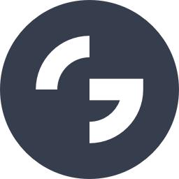 Getsitecontrol Wordpress Pop Ups Email Opt In Forms Website Surveys Contact Forms Cta Pop Ups Wordpress Plugin Wordpress Org