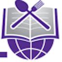 Global Food Book's Author Biography Widget logo