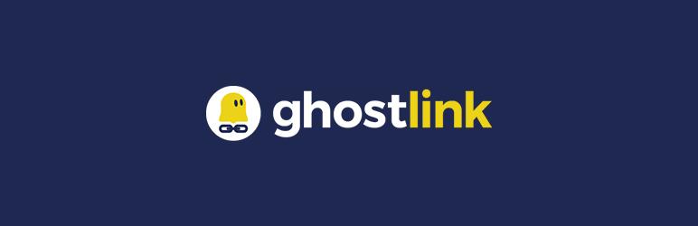 WordPress SEO Plugin – Ghostlink