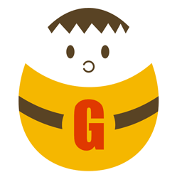 Gianismとtwitterでアイコンが取得できない Wordpress Org