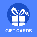 Gift Cards (Gift Vouchers and Packages) (WooCommerce Supported) logo