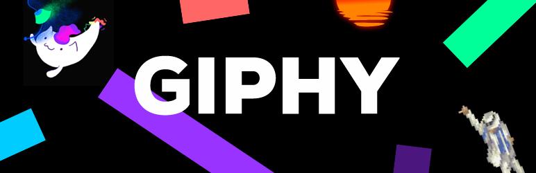 Giphypress