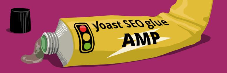 AMP - 为 WordPress 移动站点操作全球访问优化-WP酷