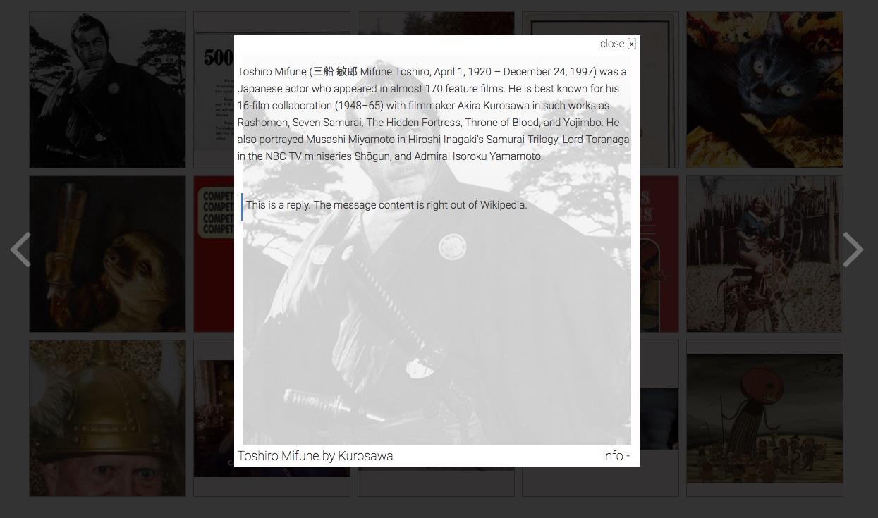 Image message/reply screenshot-7.(png|jpg|jpeg|gif).