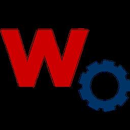 Masonry Infinite Scroll For Genesis Wordpress Plugin Wordpress Org
