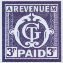GNU Terry Pratchett logo