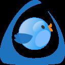 Wordpress Twitter Feed Plugin by Whiletrue