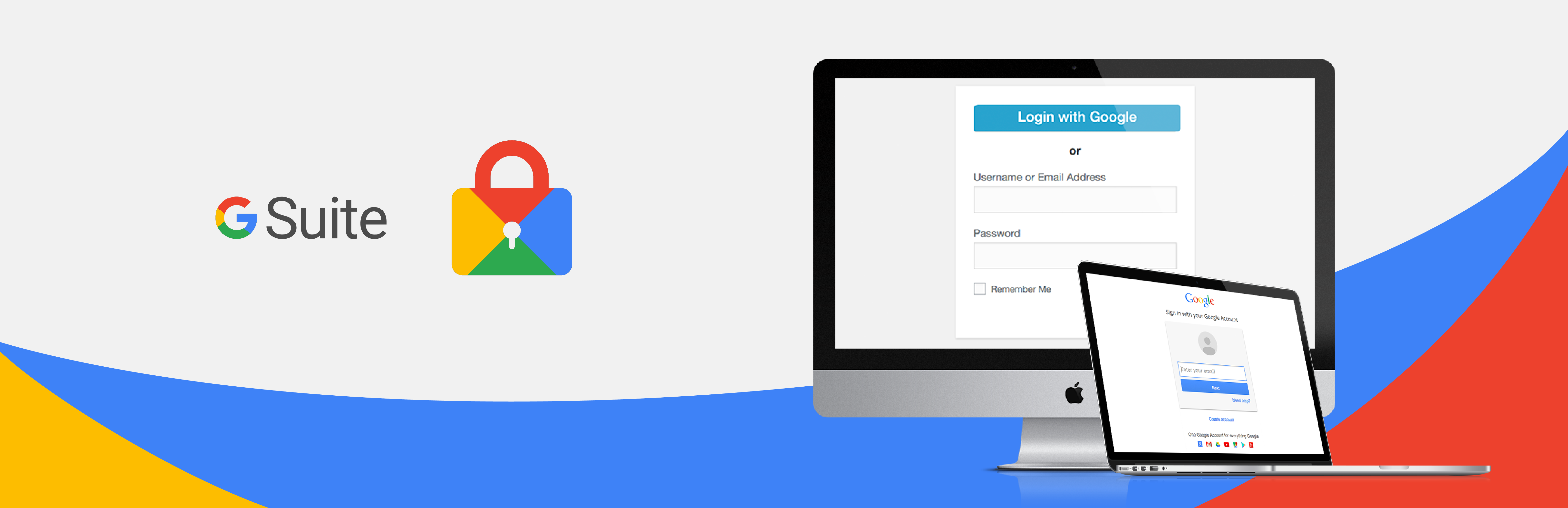 Google Apps Login – WordPress plugin | WordPress org
