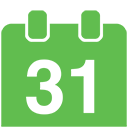 google-calendar-events logo