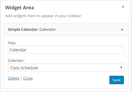 google-calendar-events screenshot 7