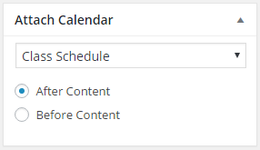 google-calendar-events screenshot 8