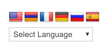 Translate WordPress – Google Language Translator – WordPress plugin