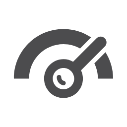 Wordpress Google Analytics Plugin by Matt keys