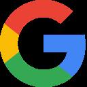 Site Kit by Google logo