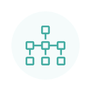 Wordpress Google XML Sitemaps Plugin by Arne brachhold