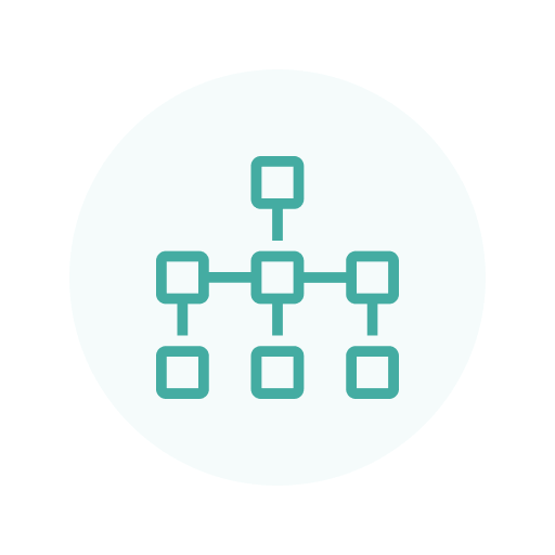 Google xml sitemap generators save time!