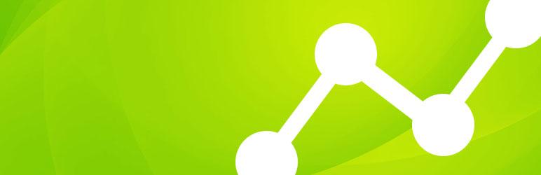 Google Analytics wordpress plugin Download