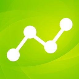 Wordpress Google Analytics Plugin by Sharethis