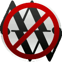 Anti-Malware Security and Brute-Force Firewall logo