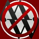 gotmls logo