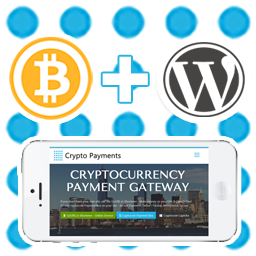 GoUrl Bitcoin Payment Gateway & Paid Downloads & Membership