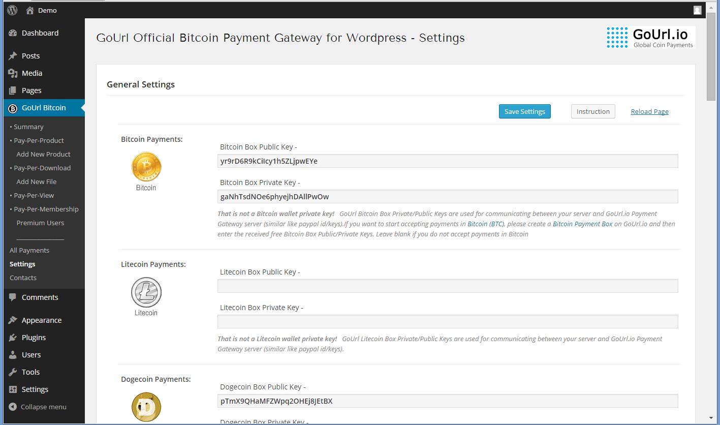 dove è possibile utilizzare bitcoin yahoo finance crypto trading
