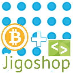 Bitcoin trading test sandbox to integrate to my websote