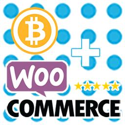 Bitcoin Payment Gateway for WooCommerce – Plugin WordPress | metromaredellostretto.it Italia