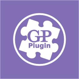 Gp Single Click Edit Wordpress Plugin Wordpress Org