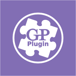 GP Use Slug for Downloads