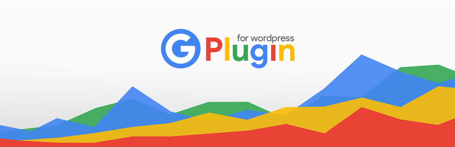 GPlugin: Google Ads for WordPress & WooCommerce