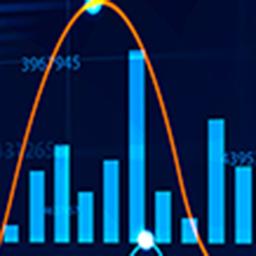 Wordpress Google Analytics Plugin by Ronald huereca