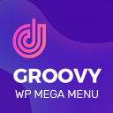 Wordpress Mega Menu Plugin by Grooni.com
