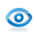 groupdocs-viewer logo