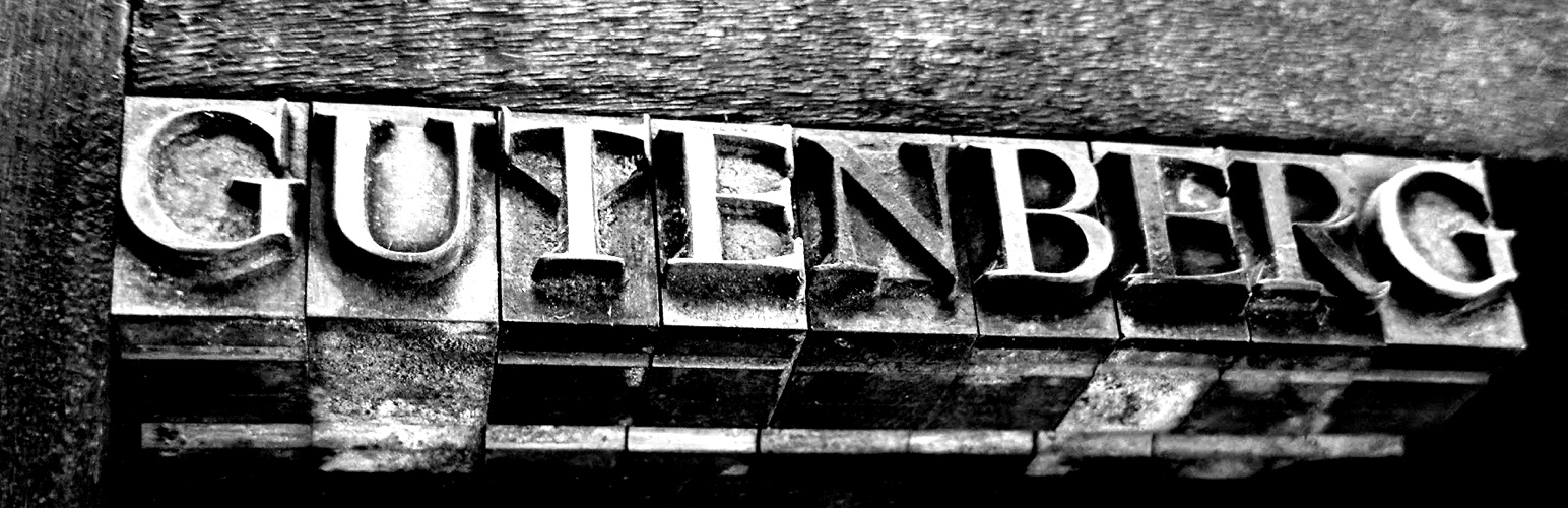 Gutenberg – WordPress plugin | WordPress org