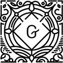 Wordpress Page Builder Plugin by Gutenberg team