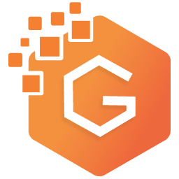 Gutentor Gutenberg Blocks Page Builder For Gutenberg Editor Wordpress Plugin Wordpress Org