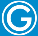 Gwebpro Contact Form 7 MailChimp Extension logo
